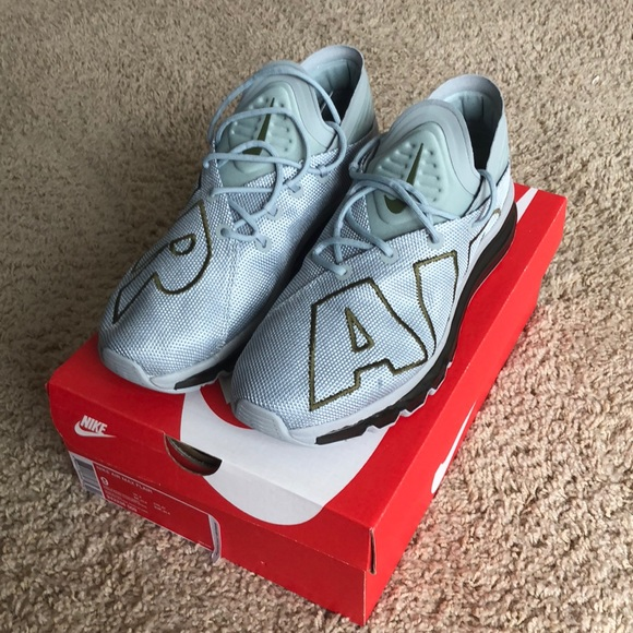 Men s Nike Air Max Flair 1a00a49c3